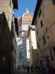 P1030210 (paesaggi medioevali) Tags: santa del florence cathedral maria cupola duomo fiore renaissance brunelleschi rinascimento cupole filipppo didenze cthedrale