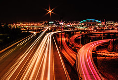 Seattle 12th Ave Bridge 2