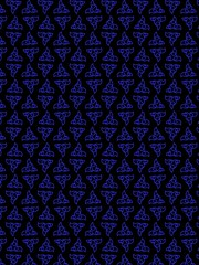 Blue Cachemir (uklanor) Tags: wallpaper textura pattern seamless motivo patterntexture patrn iornament