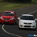 Maruti Swift vs Chevrolet Sail