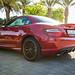 """2012 Mercedes SLK 55 AMG-1.jpg • <a style=""""font-size:0.8em;"""" href=""""https://www.flickr.com/photos/78941564@N03/8068472868/"""" target=""""_blank"""">View on Flickr</a>"""
