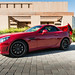 """2012 Mercedes SLK 55 AMG-3.jpg • <a style=""""font-size:0.8em;"""" href=""""https://www.flickr.com/photos/78941564@N03/8068488028/"""" target=""""_blank"""">View on Flickr</a>"""