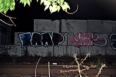 "Dover x Trap x Jick • <a style=""font-size:0.8em;"" href=""http://www.flickr.com/photos/30093143@N03/8069504114/"" target=""_blank"">View on Flickr</a>"