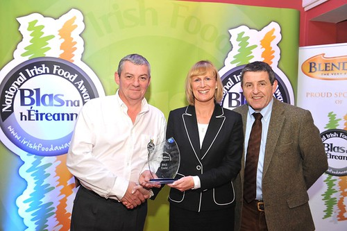 blas award dingle00044