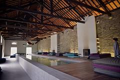 Douro Valley Wine Region & Quinta Romaneira (kriskoeller) Tags: nikon d800 dourovalley afszoomnikkor2470mmf28ged