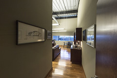 upstairs-offices-013