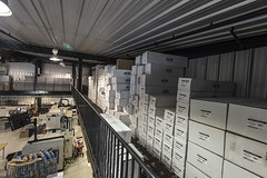 production-inventory-011