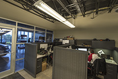 engineering-offices-001