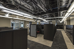 engineering-offices-002