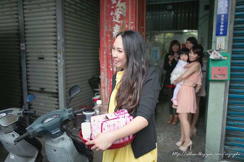 炳霖 依萍 結婚-0034.jpg
