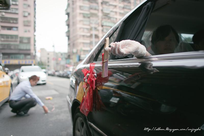 炳霖 依萍 結婚-0081.jpg