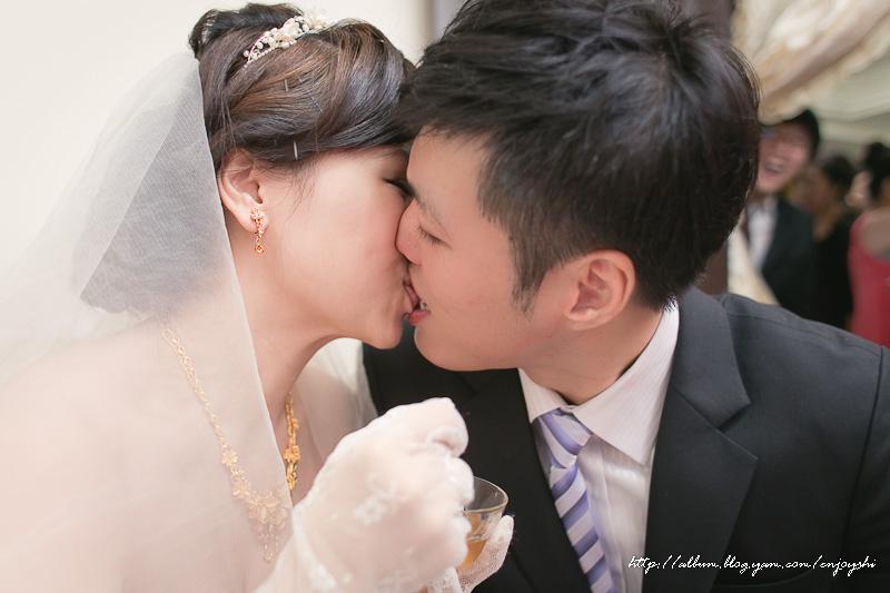 炳霖 依萍 結婚-0106.jpg
