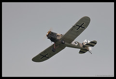 GWFD. 2 (adriangeephotography) Tags: sport photography flying fighter display aircraft aviation military transport jet saturday sigma hampshire airshow civil planes ww2 adrian gee bomber propeller farnborough d300 2016 150600 adriangeephotography