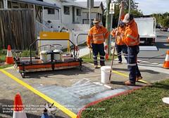 04 STS Applied System QLD Pty Ltd Brisbane City QLD 13-07-2016