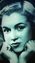2016 Rottenburg und Monroe  Video (eagle1effi) Tags: video monroe lady rottenburg vids g musik trip ausstellung mm mmmarilynmonroe eagle1effi sx60 canon wrttemberg rautaburg germany