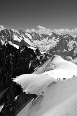 BND16.007 (andreagamba) Tags: montebianco montblanc montagna neve ghiacciai alpi francia savoia