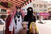 Dubai Souk, (United Arab Emirates), August 2016, D810 2104 (tango-) Tags: dubai emirates suk souk