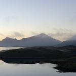 Lofoten Norway 2016 thumbnail