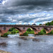 """2016-07-14-17h51m24-Schottland HDR 3 • <a style=""""font-size:0.8em;"""" href=""""http://www.flickr.com/photos/25421736@N07/28769291605/"""" target=""""_blank"""">View on Flickr</a>"""