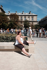 (ar-ra) Tags: notre damme tourism france paris fuji x100t fujix