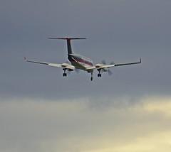 G-GMAD (Bricheno) Tags: aeroplane airplane plane ggmad schottland szkocja scotland scozia escocia esccia cosse scoia    bricheno renfrew