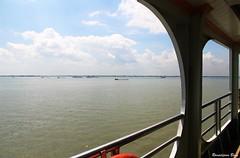 IMG_2989 [Original Resolution] (Ranadipam Basu) Tags: boat river meghna