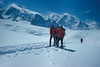 Haute Route (czpictures) Tags: hauteroute mountains ski touring switzerland glacier mountaineering alpinism 4000er