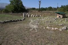 Necropoli di Fossa_06