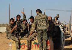 Kurdish YPG Fighters (Kurdishstruggle) Tags: ypg sdf qsd isil ypgkurdistan ypgrojava ypgforces ypgkmpfer ypgkobani ypgfighters yekineynparastinagel kurdischekmpfer war resistancefighters army revolutionary revolution revolutionarymen kmpfer freiheitskmpfer struggle kurdsisis comrades minbic manbij raqqa hasakah efrin kobane rojava rojavayekurdistan westernkurdistan pyd syrianwar syriakurds krtsuriye kurdssyria kurd kurdish kurden kurdistan krt kurds combat warfare heroes kurdishforces syria kurdishregion syrien kurdishmilitary military militaryforces militarymen kurdisharmy suriye kurdishfreedomfighters kurdishfighters fighters