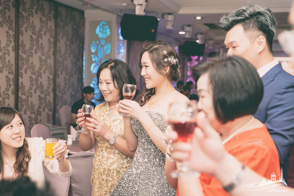 婚攝_婚禮紀錄@淡水富基_育偉 & 倩茹_0077.jpg