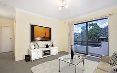5/32 Meeks Street, Kingsford NSW