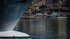 Puerto (candi...) Tags: puerto barco barcas marinero ametllademar agua airelibre sonya77