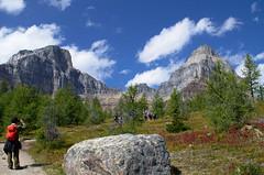 DSC_6407 (AmitShah) Tags: banff canada nationalpark
