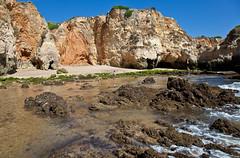 Algarve (Joao de Barros) Tags: barros joão portugal algarve beach maritime summertime