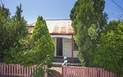 284 Newcastle St, East Maitland NSW