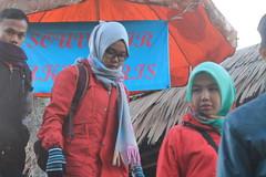 IMG_0513 (panjisukmo_atmojo) Tags: tebingkeraton tebing keraton bandung jawabarat canon canon1100d eos visitbandung pesona indonesia