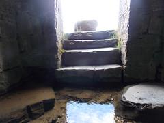 Heilige Quelle II