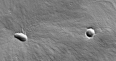 ESP_045777_1765 (UAHiRISE) Tags: mars nasa jpl mro universityofarizona uofa ua landscape science geology
