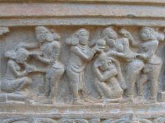 KALASI Temple photos clicked by Chinmaya M.Rao (16)