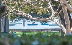 69 Ocean Avenue, Double Bay NSW