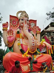 Amrut Sarvajanik Shri Ganesh Visarjan 2016 - Matunga (Rahul_Shah) Tags: ganpati ganesh ganapati ganeshotsav ganeshvisarjan ganeshutsav ganeshfestival ganeshchaturthi girgaonchowpatty lalbaug mumbai mumbaiganeshutsav parel matunga mandal visarjan 2016 anantchaturdashi immersion