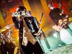 Ghost-290.jpg (douglasfrench66) Tags: satanic ghost evil lucifer sweden doom ohio livemusic papa satan devil dark show concert popestar cleveland metal