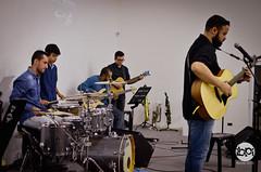 Recital IBPI - 2016-5