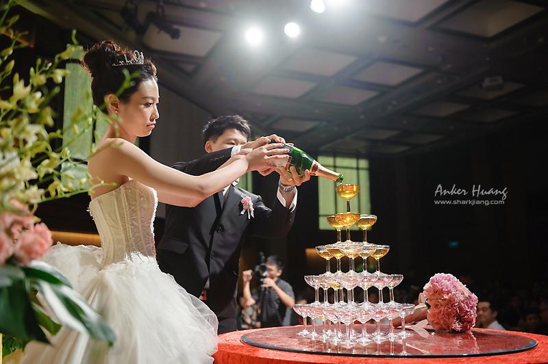 婚攝Anker 2012-07-07 網誌0033