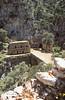 Moni Katholikou (angelobike) Tags: greece monastery crete κρήτη katholiko gouverneto eikones elladas