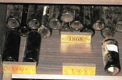 7902958230 04f770d70b m Bordeaux 2010