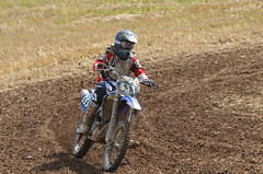 Grasstrack Racing at Curracloe, Co. Wexford, 26th August, 2012 (sjrowe53) Tags: auto ireland motocross wexford 125cc quads seanrowe grasstrack 65cc mx2 curracloe mx1 wexfordoffroadclub irishgrasstrackracing southerncentrecrasstrackchampionships