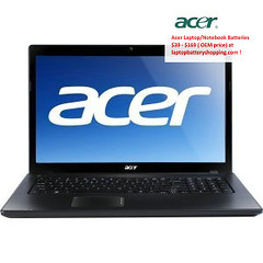 Acer Aspire Notebook157 (Acer Aspire Notebook) Tags: laptop battery v3 acer e1 p2 b1 aspire v5 travelmate timelinex