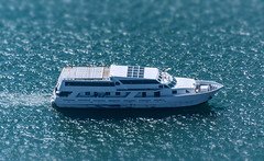 Float On (Stormcastle Photography) Tags: toronto ontario canada boats harbor boat nikon sigma walkabout 70300mm d5000