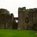 Castillo de Pembroke_3